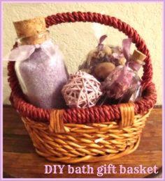 L.L.Bean Fatwood Gift Basket | Gift Baskets | Pinterest | Gift ...