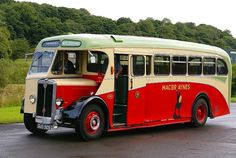A few of my favourite buses & coaches. Road Transport, London Transport, Public Transport, Trailers, Routemaster, Buses And Trains, Cars Uk, Vintage Caravans, Bus Coach