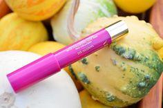 #collistar #lips #lipstick #red #pink #highcosmetics #kamzakrasou #test #beuty #new COLLISTAR ultra žiarivý lesk na pery - KAMzaKRÁSOU.sk
