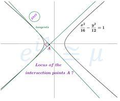 Picture Math Teacher, Teaching Math, Maths, Act Exam, Algebraic Geometry, Math Competition, Physics Formulas, Math For Kids, Calculus
