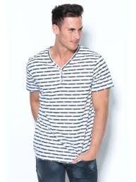 Tendencias de camisetas para hombre 2016 #camisetas #deportivas #tendencias #sport #hombres #chicos #hombre #chico #original #originales #sencilla #sencillas