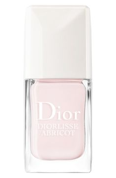 Dior 'Diorlisse' Ridge Filler available at #Nordstrom