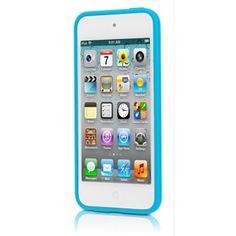Incase Pop Case for iPod touch (5th Gen.) - Apple Store (U.S.)