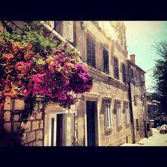 Dubrovnik in Dubrovačko-Neretvanska Županija