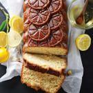 Try the Meyer Lemon Poppy Seed Quick Bread Recipe on williams-sonoma.com/