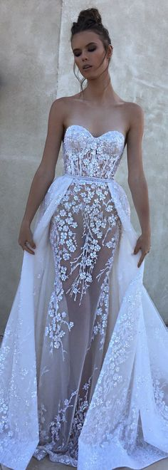 99e10012ac Wedding Dresses   Wedding Dress by Berta Bridal