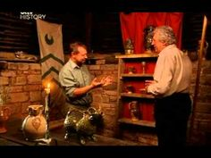▶ Terry Jones' Medieval Lives: Episode 1: The Peasant - YouTube