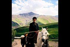 Azerbaijan Through the Lens –Photography Competition image 12