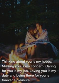 101 Caring Quotes For Lovers Love quotes for him Cute Couple Quotes, First Love Quotes, I Miss You Quotes, Missing You Quotes, I Love You Quotes, Love Yourself Quotes, Happy Quotes, Nice Sayings, Family Quotes