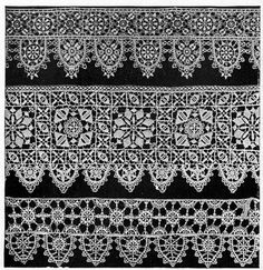 File:1911 Britannica - Lace 3.jpg - Wikisource, the free online library