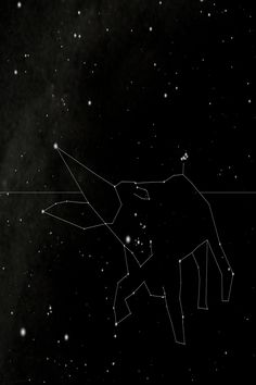 The Ancient Constellations are the largest work of art ever created! These new dot to dot drawings connect stars that are visible to the naked eye. The Taurus star sign of the zodiac represents the Cow / Bull / Ox in astrology Taurus Star Sign, Zodiac Star Signs, Dotted Drawings, Golden Calf, Virgo Constellation Tattoo, Taurus Bull, Pagan Gods, Pagan Art, Connect The Dots