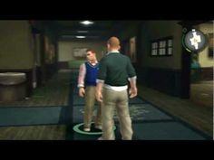 Canis Canem Edit (Bully) | Let's Play en Español | Ep. #3
