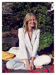 caroline winberg by mel karch for marie claire italia january 2015