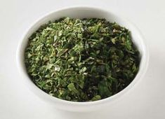Fines Herbes: Popular in French cuisine, fines herbes is a classic blend