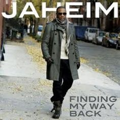 jaheim back in my arms free mp3 download