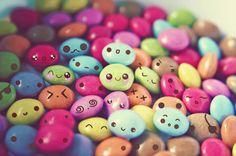 1ok_cute-wallpaper.jpg (800×532)