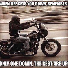 ❗️CHECK OUR STORE❗️ 💀 👉🏽bobberbrothers.com (Link in bio) 📦worldwide shipment🌎 #bobberbrothers⠀ _______________________⠀ #bobber #chopper #motorcycle #bikeporn #bikelife #motorbike #motorcycles #bobberporn #biker #custom #custommade #hotrod #beautiful #harleydavidson #sportster #harleylife #choppershit #bikerlife #bikersofinstagram #bikers #bikeride #caferacer #motolife #nobikenolife #instamotorcycles #instamotogallery #cruise #cruising #instagood ____________________..