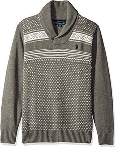 75 Best Sweaters Images Sweaters Men Sweater Mens Sweaters