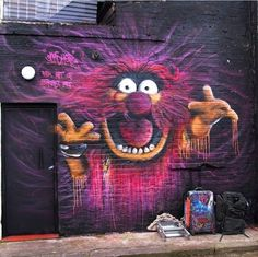 By Gnasher