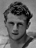 Leon Rotman.  He would eventually compete at the Olympics on the first canoe ever made in Romania (at the factories in Reghin, Mureş County). At the 1956 Summer Olympic Games in Melbourne, despite competing with a sprained ankle, Rotman won both the C-1 10000 m and the C-1 1000 m events, equaling Swede Gert Fredriksson's performance who, at the same Olympics, won gold in both individual kayak events.[2] He was the first Romanian to win two medals in one Olympic Games.[2] He went on to win…