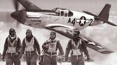 http://atvnetworksamerica.com/ Dogfights - Episode 23: Tuskegee Airmen (History Documentary)