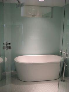 Estee - freestanding bathtub