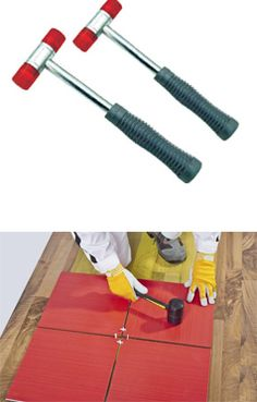 Buy #Taparia Soft Face #Hammer, Perfect for Driving or Pulling Nails and Other Small Mending Works at Your Home. #DIY #Toolcasa Shop @ Toolcasa.com