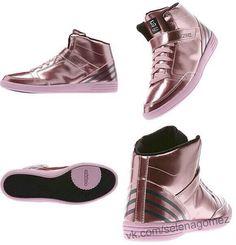 Adidas Neo Sneakers Selena Gomez flagsalberta.ca