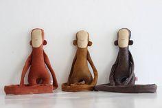 Miles Monkey in all his coats 😉 . Minimalist Design, Monkey, Coats, Instagram, Home Decor, Minimal Design, Jumpsuit, Wraps, Decoration Home
