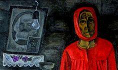 художник виктор попков: 12 тыс изображений найдено в Яндекс.Картинках