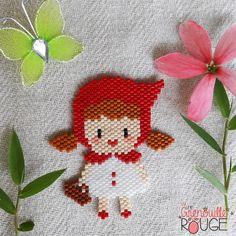 http://isabellekessedjian.blogspot.de/2017/09/the-serial-crocheteuses-more-n-396-mes.html