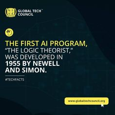 Global Tech Council Globaltechcouncil Profile Pinterest