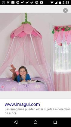 10+ mejores imágenes de Cortinas de cama con dosel