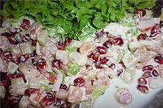 Салат «Стрелы амура» (из серии салатов с пекинской капустой) Супер лёгкий, свежий, воздушный. Все, кто пробовал в полном восторге! Опробуйте и Вы!