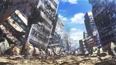 http://goboiano.com/list/2607-breathtaking-backgrounds-from-13-popular-anime-titles
