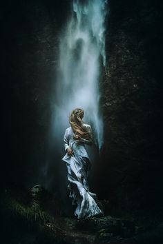 TJ Drysdale: Sony A99 at f/8 - ISO 160 - 1/400s - 50mm