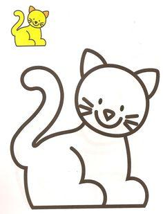 aplicaciones patchwork gatos - Cerca amb Google