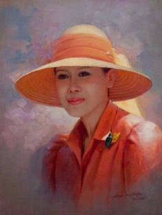 รวมภาพพระบรมสาทิสลักษณ์ : พฤษภาคม 2013 Thailand, King Rama 9, Queen Sirikit, Her Majesty The Queen, Queen Mother, Portrait, Painting, Art, Long Live