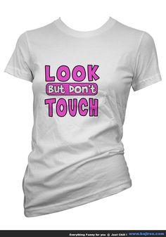 Keliay Cute Womens Tops Summer,Women Casual Print Cat Ear Hooded Short Sleeves Pocket Top Blouse Shirt