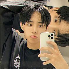 Kpop Aesthetic, Aesthetic Photo, Kim Song, Find Memes, Human Poses Reference, Pop Photos, Kpop Posters, Hey Man, Korean Music