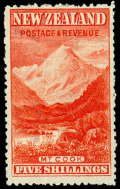 1902-07
