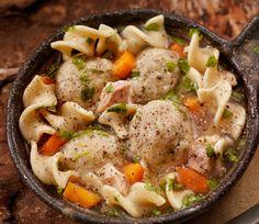 rosh hashanah lamb recipe