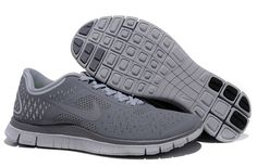 Nike Free 4.0 V2 Homme 009 [NIKEFREE 034] - €61.99 Air Max Sneakers, Sneakers Nike, Nike Original, Nike Free Runs, Nike Air Max, Running, Men, Shoes, France
