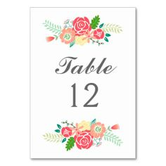 Simply Floral Table Number Table Cards we are given they also recommend where is the best to buyReview          Simply Floral Table Number Table Cards lowest price Fast Shipping and save your money Now!!...