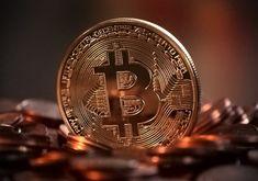 Has Bitcoin had its Day?