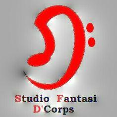 My band new logo
