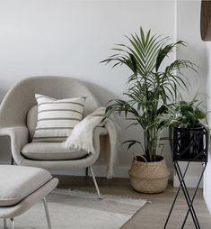 Living room inspiration #livingroomdecor