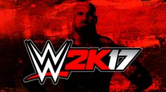 The new addition to the popular professional wrestling game series. WWE 2k17 continues the yearly pre-order bonus character tradition. This year its the legendary Goldberg!