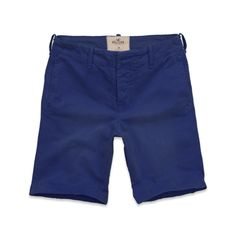HOLLISTER CLASSIC FIT SHORTS, Price : $34.50