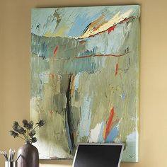 12 x 18 ArtWall Courtney Prahls Love Birds I Joy Removable Wall Art Mural